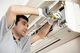 AC repair service at your doorstep at hyderabad