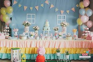 Best Birthday Party Planners in jaipur