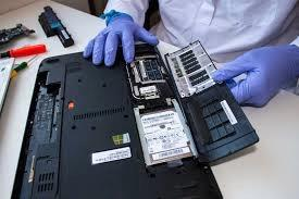 Best laptop repair service at home in hyderabad