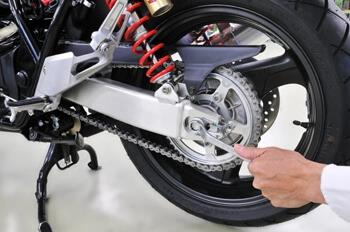 Best bike service and repair in jaipur with free pickup and drop facility