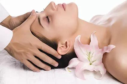 Best Beauticians. Facial,Bleach,Waxing,Makeup,Threading in Prince