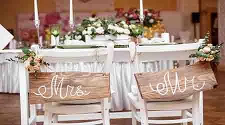 Best Wedding Planners in jaipur