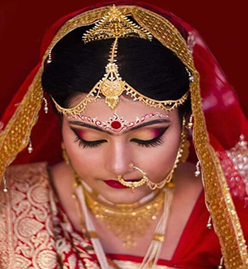 Best Makeup Artists in jabalpur from UrbanHands