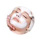 Beauty Salon Facials Top beauticians at home