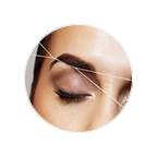 Beauty Salon Threading Top beauticians at home